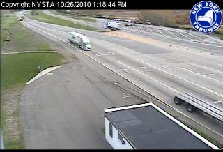 Webcam Ripley, New York