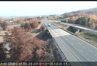 Webcam Wilkes Barre, Pennsylvania