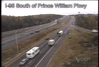 Webcam Haymarket, Virginia