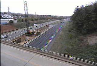Webcam Harrisonburg, Virginia