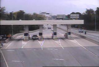 Webcam Yorktown, Virginia