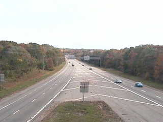 Webcam Austinville, Virginia