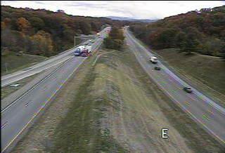 Webcam Staunton, Virginia