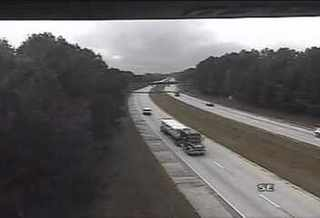 Webcam Garner, North Carolina