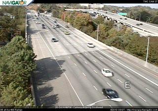 Webcam Atlanta, Georgia