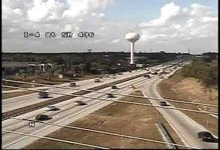 Webcam Altamonte Springs, Florida