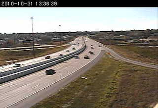Webcam South Saint Paul, Minnesota