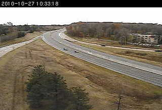 Webcam Wayzata, Minnesota