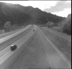 Webcam Glenwood Springs, Colorado