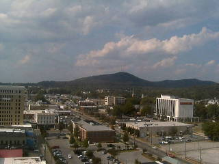 Webcam Anniston, Alabama