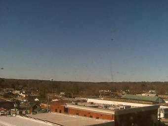 Webcam Cullman, Alabama