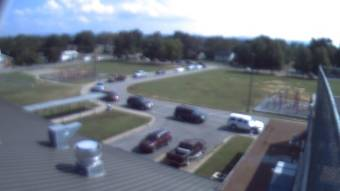 Webcam Booneville, Arkansas