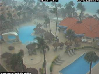 Webcam Palm Beach