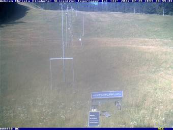 Webcam Bad Wiessee