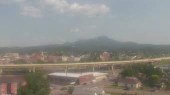Webcam Trinidad, Colorado