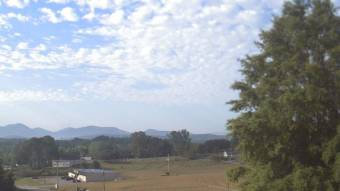 Webcam Morganton, Georgia