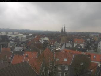 Webcam Hattingen