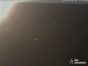 Webcam Grünstadt