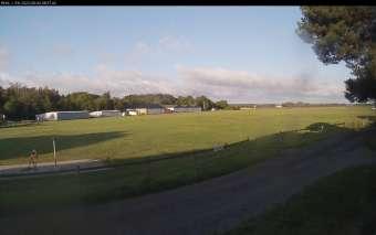 Webcam Kalundborg