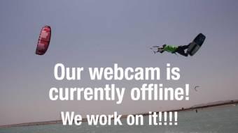 Webcam Hamata