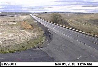 Webcam Uniontown, Washington