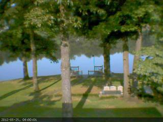 Webcam Northport, Alabama