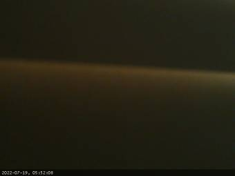 Webcam Sierra Vista, Arizona
