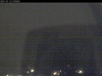 Webcam Albany, Oregon