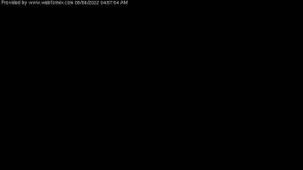 Webcam Culver, Oregon