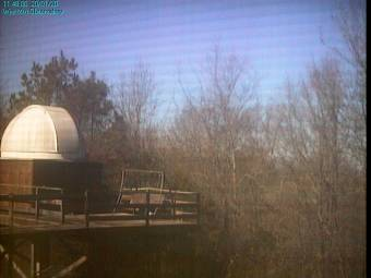 Webcam Bigelow, Arkansas