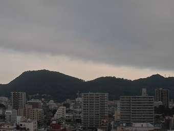 Webcam Fukushima