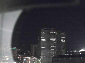 Webcam Chiba