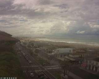Webcam Viareggio