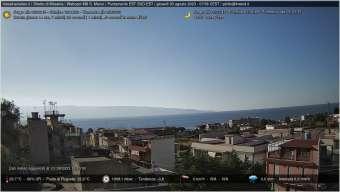 Webcam Mili San Marco