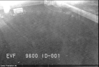Webcam Ceres, California