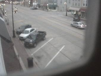Webcam Litchfield, Illinois