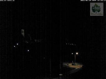 Webcam Sankt Anna am Aigen