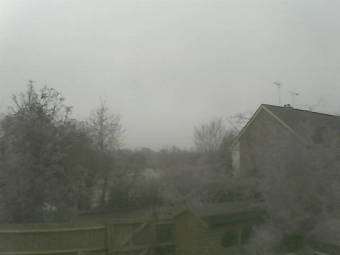 Webcam Farnham