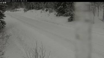 Webcam Sandvika