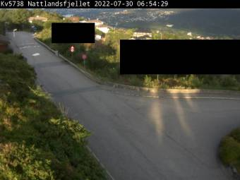 Webcam Fageråsen