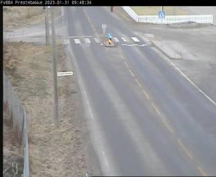 Webcam Holmen