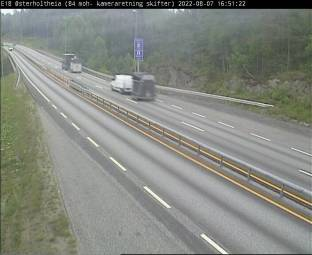 Webcam �sterholt