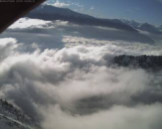 Webcam Hall in Tirol