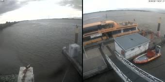 Webcam Lühe