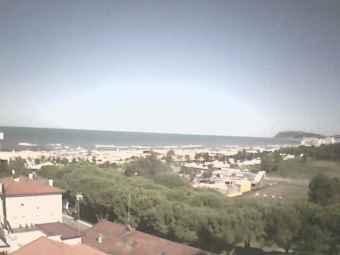 Webcam Misano Adriatico
