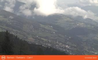 Webcam Barbian