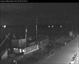 Webcam Ostseebad Damp