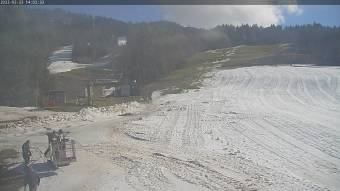Webcam Alberschwende