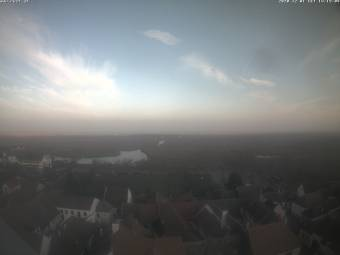 Webcam Rust (Burgenland)