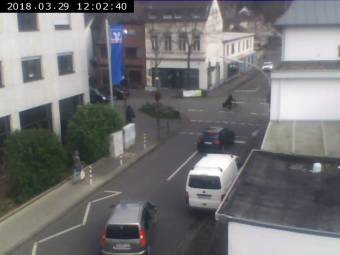 Webcam Oberkassel